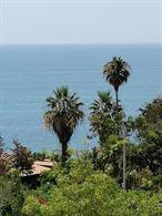 Mar IONIO le Castella in Calabria:villaggioTucano