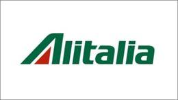 Voucher per voli Alitalia del valore di 614.02 Euro
