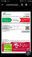 27 agosto San Benedetto del Tronto-Milano in 4 ore a 40 euro