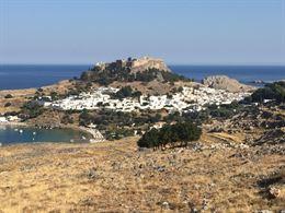 Vacanza barca Grecia e Turchia