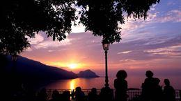 Vacanze Tra Mare e Cultura / CefalÙ / Madonie
