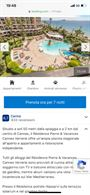 Vacanza Residence Cannes Verrerie