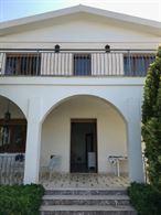 Intera Villa fronte mare Fontane Bianche - Siracusa