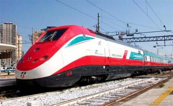 Pescara biglietti treni biglietto treno annunci - Orari treni milano torino porta susa ...