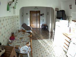 Casa Gisella fino a 8 posti letto, clima, a 350 mt dal mare