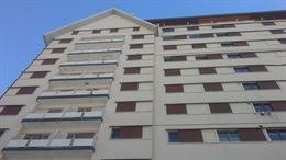 Appartamento due livelli