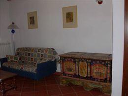 Appartamenti Bilocali alle Terme di Saturnia