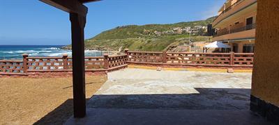 Sardegna - Castelsardo (SS) Casa sul mare