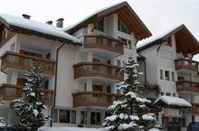 Settimana bianca 01-08/02/2020 La Villa Alta Badia residence