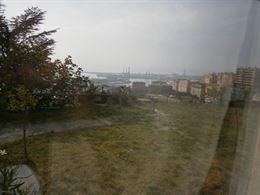 Bad & Breakfast, Sulle Alture di Genova- 9 posti, parcheggio
