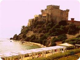 Casa Vacanza Del Sole Sicilia