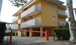 Appartamento Bibione centro - prezzi modici