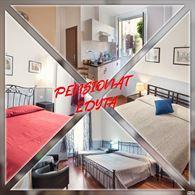 Affittacamere / pensione /appartamento
