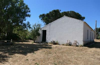 Casa di campagna a 15 - 20 min da Vignola Mare