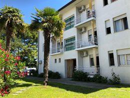 Appartamenti 60 mq BIBIONE - a due passi dal centro e terme