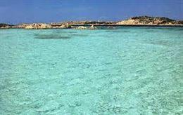 Last Minute mar caraibico a Menfi con Porto P. e Lido F.