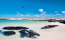 Biglietti aereo Pisa-Fuerteventura 19-28 ottobre