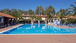 Vacanze Villaggio La Tonnara