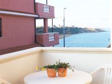 Appartamento Vacanze con Terrazza