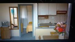 Appartamento in Villaggio Serra Degli Alimini 1 Otranto